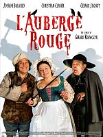 L'auberge rouge - FRENCH HDLight 720p