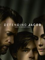 Defending Jacob - Saison 01 FRENCH