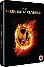 Hunger Games - MULTI VFF HEVC Light 2160p