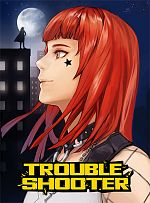TROUBLESHOOTER: Abandoned Children - PC DVD