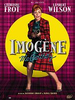 Imogène McCarthery - FRENCH DVDRiP