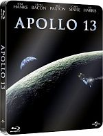 Apollo 13 - MULTI VFF HEVC Light 2160p