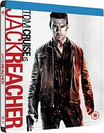 Jack Reacher - MULTI VFF HEVC Light 2160p