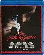 The Indian Runner - MULTI VFF HDLight 1080p