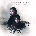 Olivier Deriviere - A Plague Tale: Innocence (Original Soundtrack)