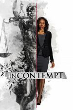 In Contempt - Saison 01 VOSTFR
