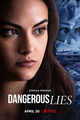 Regarder Dangerous Lies - Streaming VF
