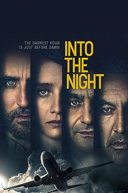 Into the Night - Saison 1
