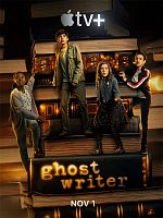 Ghostwriter : le secret de la plume - Saison 02 FRENCH 720p