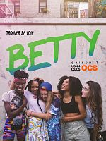 Betty - Saison 01 VOSTFR