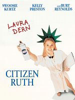 Citizen Ruth - FRENCH HDLight 1080p