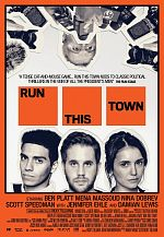 Run This Town - VOSTFR WEB-DL 1080p