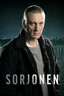 Bordertown - Saison 3