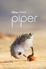 Piper - FRENCH HDLight 1080p