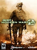 Call of Duty : Modern Warfare 2 Campaign Remastered - PC DVD