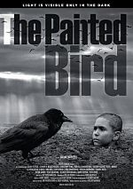 The Painted Bird - VOSTFR BluRay 720p