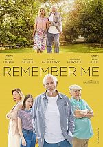 Remember Me - VOSTFR HDLight 1080p