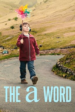 The A Word - Saison 3
