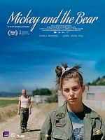 Mickey and the Bear - VOSTFR HDLight 1080p