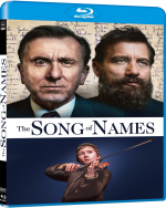 The Song Of Names - FRENCH BluRay 720p