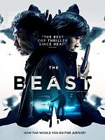 The Beast - VOSTFR HDLight 720p
