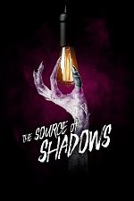 The Source of Shadows - VOSTFR WEB-DL 1080p