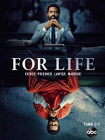 For Life - Saison 01 FRENCH
