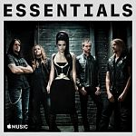 Evanescence - Essentials