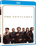 The Gentlemen  - MULTi (Avec TRUEFRENCH) BluRay 1080p