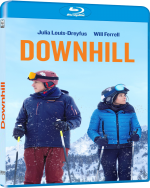 Downhill - MULTi HDLight 1080p