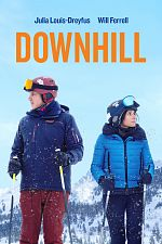 Downhill - FRENCH BDRip