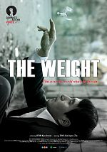 The Weight - VOSTFR DVDRiP