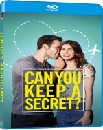 Can You Keep a Secret? - MULTi HDLight 1080p