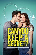 Can You Keep a Secret? - FRENCH BDRip