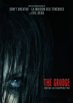 The Grudge   - TRUEFRENCH BDRip