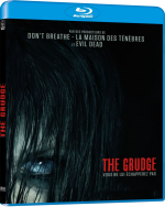 The Grudge   - MULTi (Avec TRUEFRENCH) HDLight 1080p