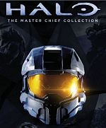 Halo The Master Chief Collection Halo 2 Anniversary - PC DVD
