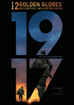1917  - TRUEFRENCH BDRip