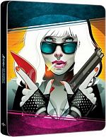 Atomic Blonde - MULTI VFF HEVC Light 2160p