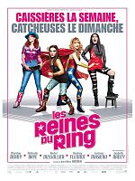 Les Reines du ring - FRENCH HDLight 1080p
