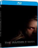 Invisible Man - MULTi HDLight 1080p
