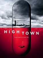 Hightown - Saison 01 VOSTFR