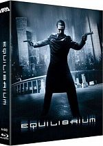 Equilibrium - MULTI VFF HEVC Light 1080p