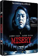 Misery - MULTI VFF HEVC Light 1080p