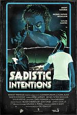 Sadistic intentions - VOSTFR 1080p