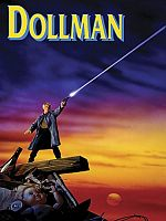 Dollman - FRENCH BluRay 1080p x265