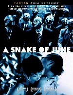 A Snake of June - VOSTFR HDLight 1080p
