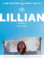 Lillian - VOSTFR HDLight 1080p