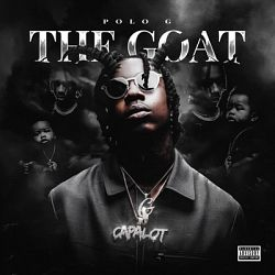 Polo G-THE GOAT