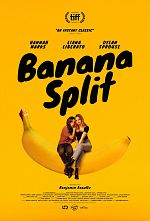 Banana Split - VOSTFR HDLight 1080p